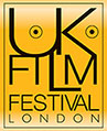 UK Film Festival logo